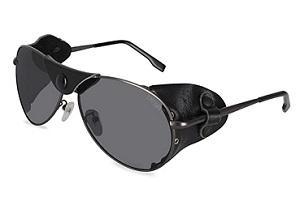 Mountaineering Sunglasses
