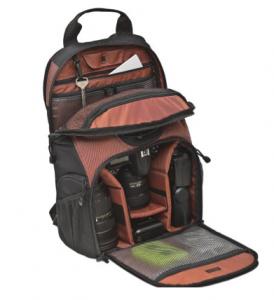 travel camera bags