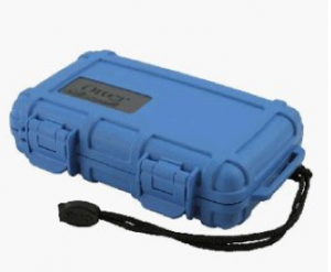 water-resistant-camera-cases