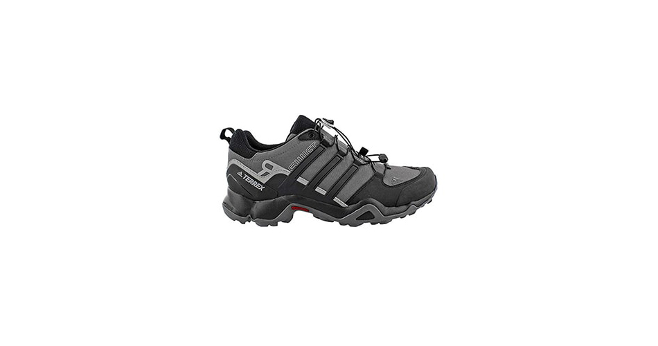 How to Choose the Best Hiking Shoes?