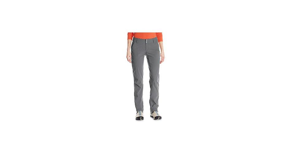 Columbia Sportswear Trail Pants