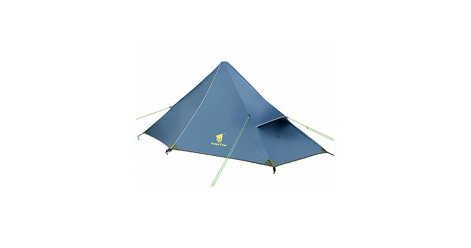 GEERTOP Ultralight Tent
