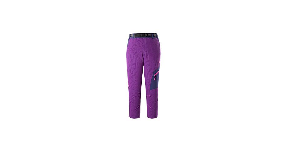 Makino Quick Dry Pants