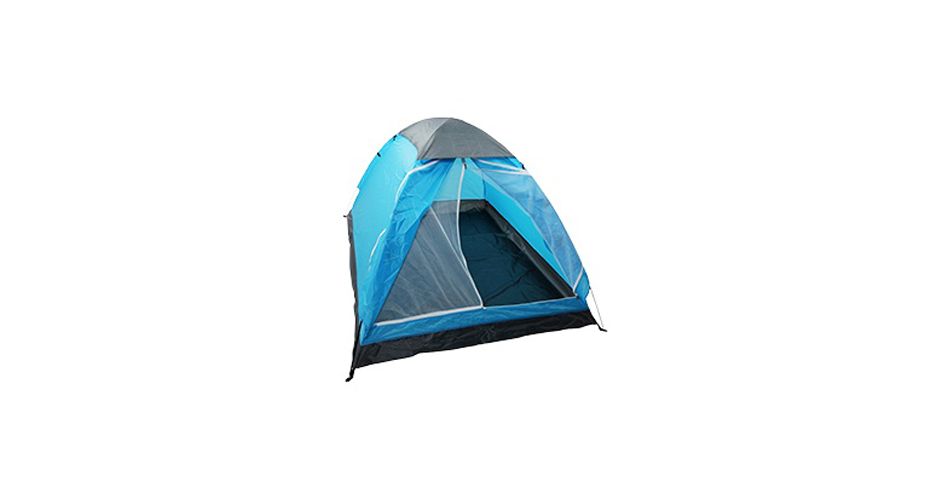 Yodo Backpacking Tent
